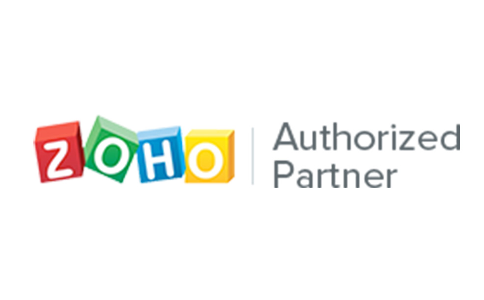 Zoho-Authorized-partner-Logo.png