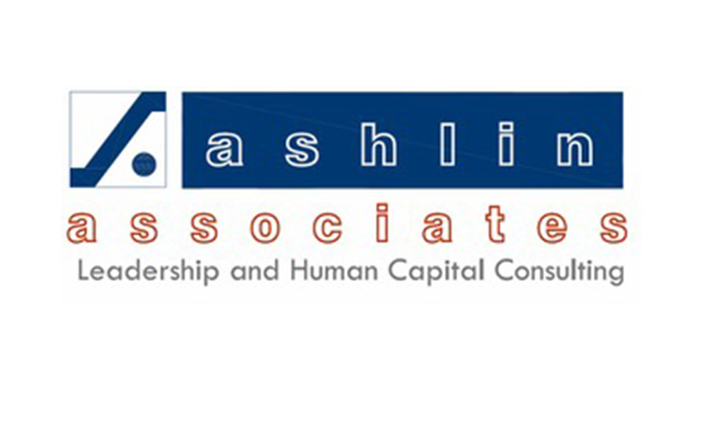Ashlin-Associates2.jpeg
