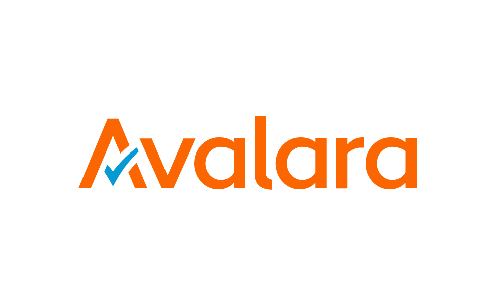 Avalara-Logo-RGB (2).png